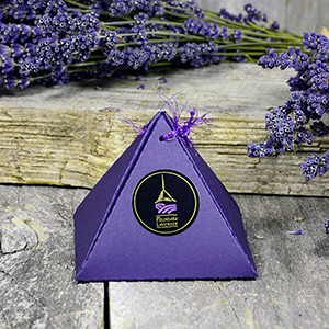 Lavender Silky Milk Bath - 1.8oz