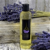 Lavender Body Wash - 8 fl oz