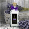 Lavender Bath Salts - 20.5oz