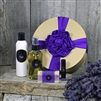 Lavender Skin Care Collection