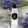 Lavender Bubble Bath - 4 fl oz