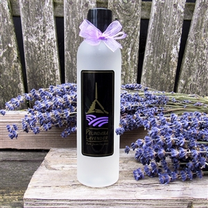 Lavender Bubble Bath - 8 fl oz