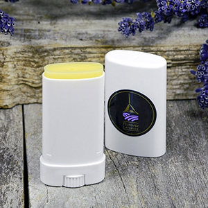 Lavender Treatment Stick