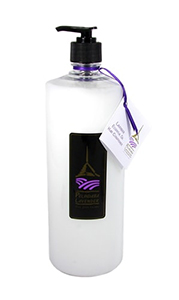 Lavender Essential Oil Conditioner - 32 fl oz