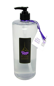 Lavender Bubble Bath - 32 fl oz