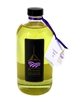 Lavender Body Oil - 16 fl oz