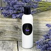 Lavender Hand & Body Lotion - 4 fl oz
