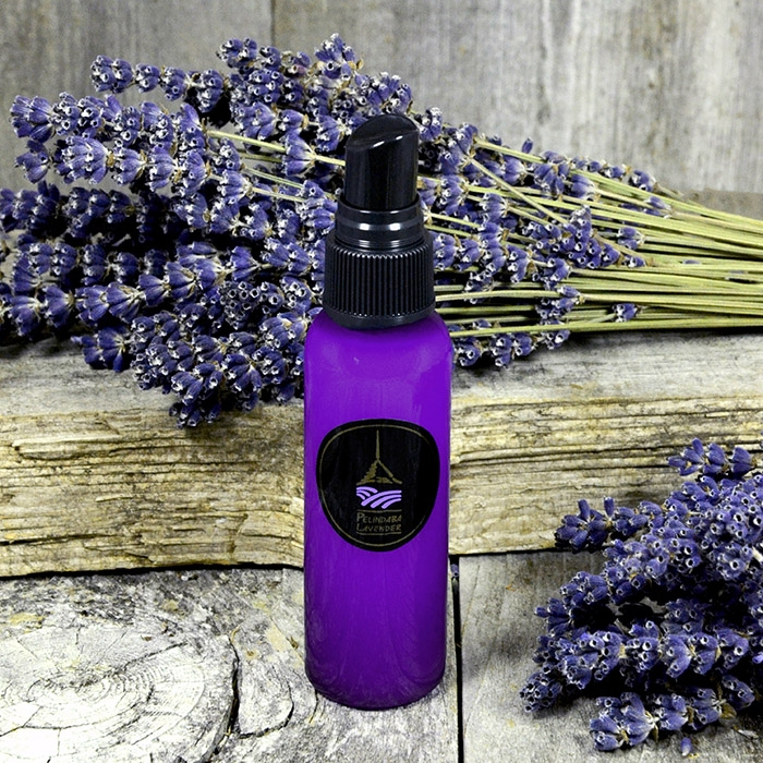 Pelindaba Lavender All Natural Lavender Insect Repellant