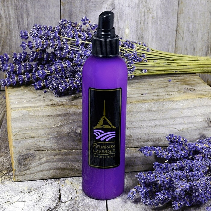 Lavender Insect Repellant
