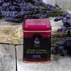 Organic Lavender Rooibos Herbal Tea