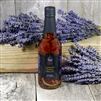 Lavender Herbal Vinegar - 8 fl oz