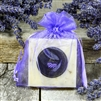 Lavender Moisturizing Soap - single