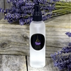 Alcohol-Based Lavender Hand Sanitizer - Spray - 4 fl oz