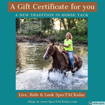 Gift Certificates to email or mail