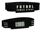 Ankle Power Strap