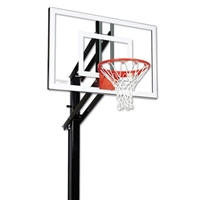 48 X448 Basketball Hoop