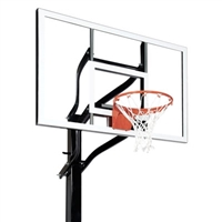 60 X560 Basketball Hoop