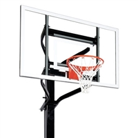 60 X660 Basketball Hoop