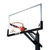CV72 Basketball Hoop