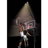 Deluxe Hoop Light - B2414