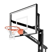 FT54 Basketball Hoop