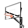 FT60 Basketball Hoop