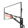 FT72 Basketball Hoop