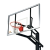 GSI Basketball Hoop