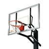 GSII Basketball Hoop