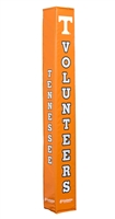 Basketball Pole Pad - UT Volunteers