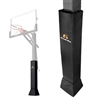 Basketball Universal Pole Pad - B2611W