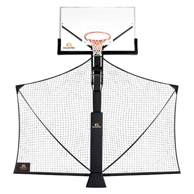 Basketball YardGuard