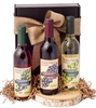 Wildberry Sampler Pack