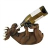 Moose Bottle Holder