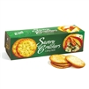 Elki Spring Onion Crackers