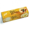 Elki Sesame Crackers
