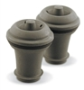 VacuVin Replacement Stoppers