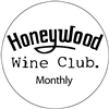 Monthly Wine Club