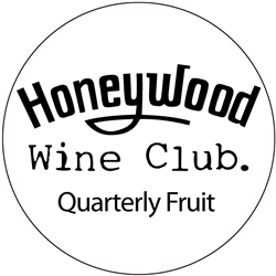Fruitilicious Wine Club