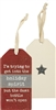 Get Into The Holiday Spirit Bottle Tag