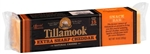 Tillamook Extra Sharp Cheese