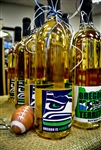Seahawk Apple Cider