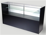 display cases for sale online