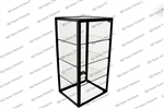 Countertop Displaycase Tower - 1302