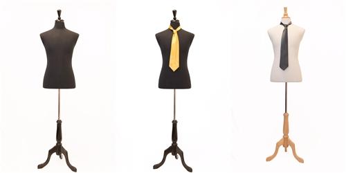 Male Mannequin Dress Forms · Larger Photo ... ec1a846ea
