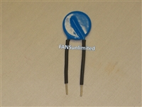 Casablanca Fan Varistor GENUINE 1901230