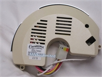 Casablanca Fan W-72 Receiver Replacement 7807150 Genuine *NEW*