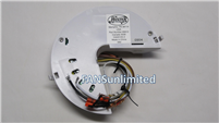 Hunter Fan 85612 GENUINE Replacement Receiver