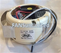 Hunter Fan CP9430R NEW GENUINE REPLACEMENT Receiver for UC7848T