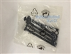 Casablanca Fan Canopy Mounting Screws BLACK GENUINE